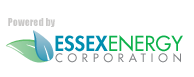 Essex Energy Corporation